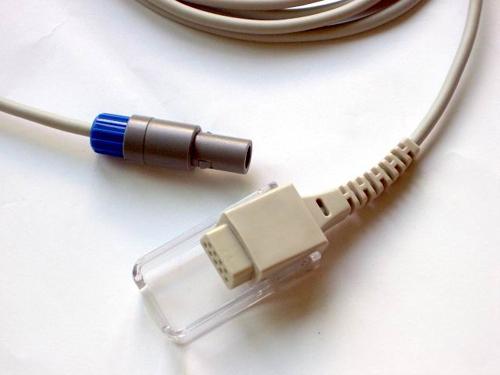 Atrium Medical Technologies ::